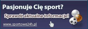 sportowe300