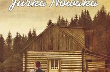 Marzenie Jurka Nowaka