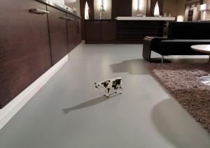 Arturo_Flooring_2030