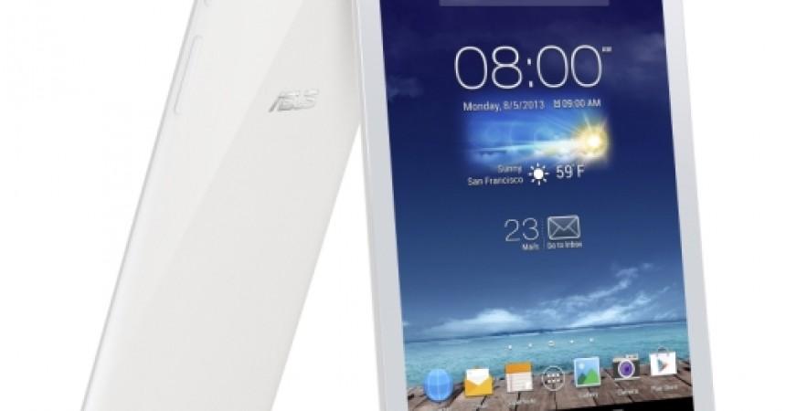 MeMO Pad 8 – 8-calowy tablet ASUSa dostępny w Polsce w atrakcyjnej cenie