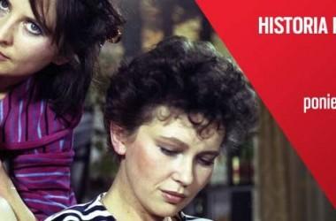 """TULIPAN"""" – historia polskiego Casanovy, w grudniu w Tele5."""