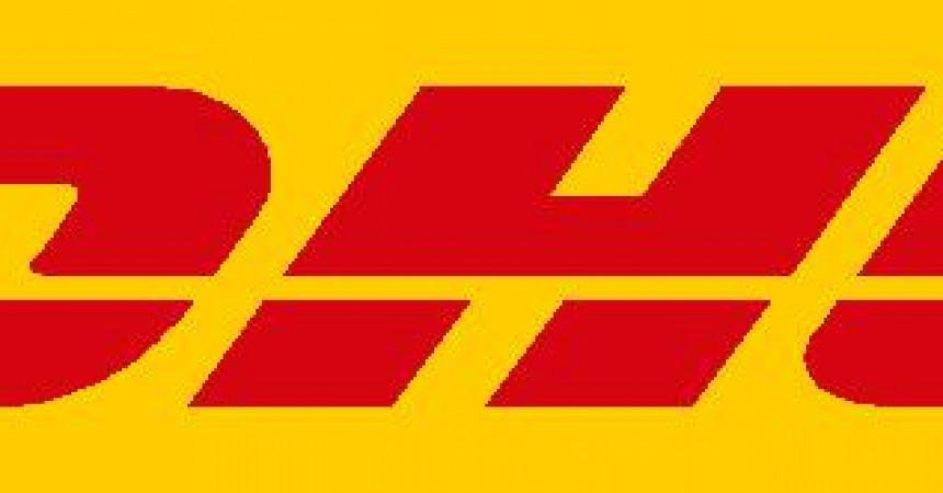 Inwestycja o wartości 150 mln EUR podwaja przepustowość europejskiego węzła komunikacyjnego DHL w Lipsku
