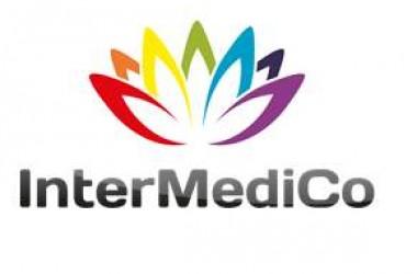 InterMediCo wprowadza ofertę franczyzową