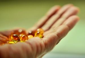 magic-pills-1418156-m