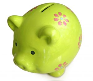 546207_green_piggy_bank_isolated