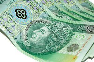 840233_money_3