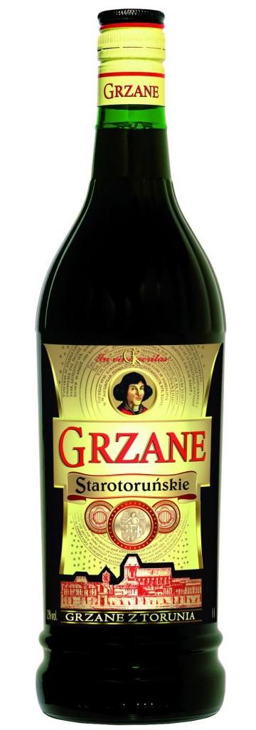 Henkell_Co._VINPOL_Polska_Sp._z_o.o._Grzane-Starotorunsk