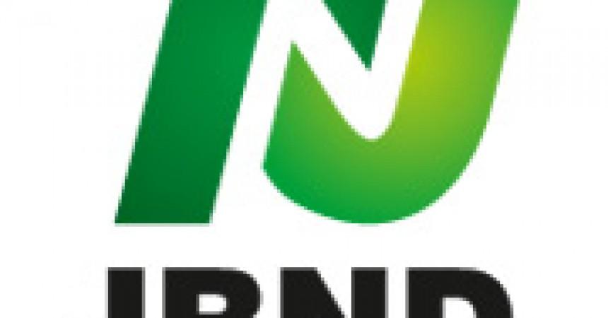 JBND Solutions – rozpoznamy wszystkich Twoich klientów!