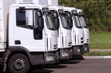 Najpopularniejsze ładunki w samochodowym transporcie krajowym i międzynarodowym