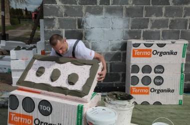 Termo Organika radzi: Remont domu z korzyścią dla Ciebie i rodziny