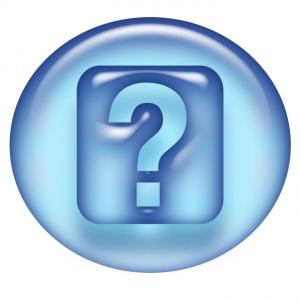 blue-website-buttons-5-1369152-m