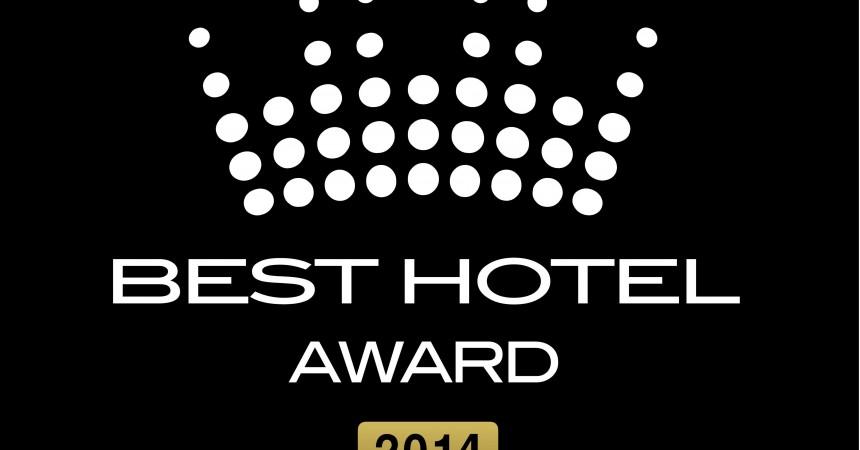 IV edycja Best Hotel Award rozpoczęta!