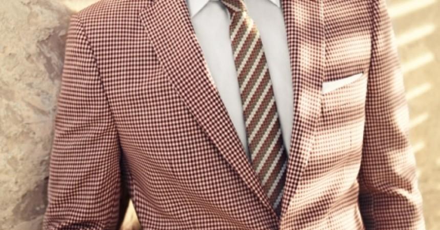 Digel: Trendy w kolorach na wiosnę-lato 2014