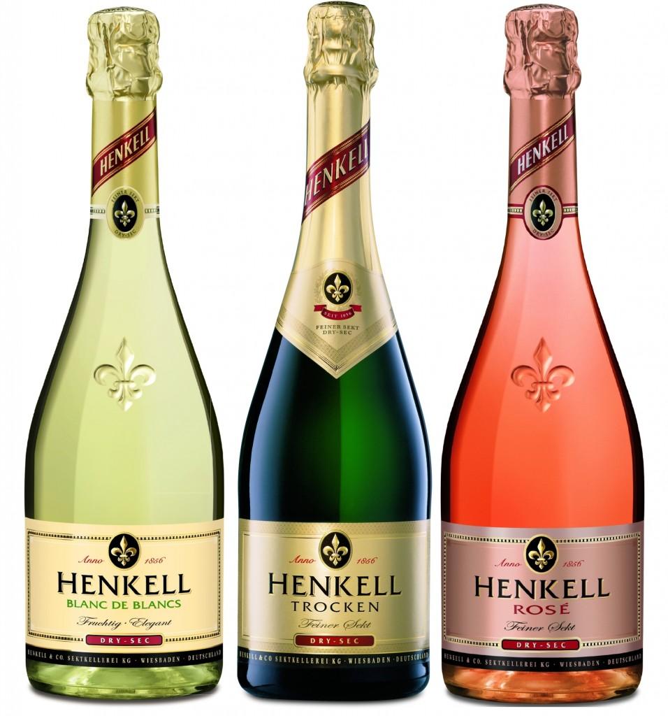 Henkell-zdjecie