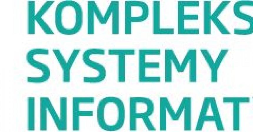 Kompleksowe Systemy Informatyczne – BEZPŁATNA KONFERENCJA