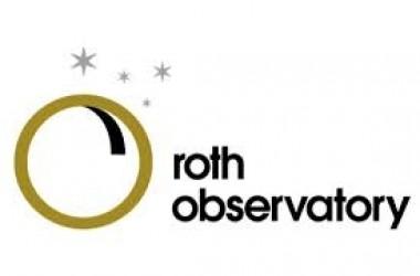 Roth Observatory International otwiera biuro w Warszawie