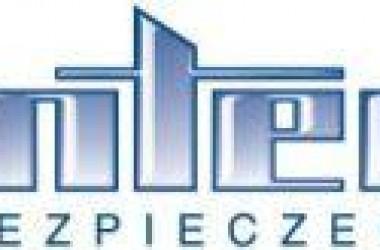 INTER Polska – kolejny rok wzrostów