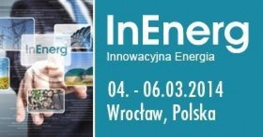 InEnerg coraz bliżej – OZE na Stadionie Miejskim we Wrocławiu
