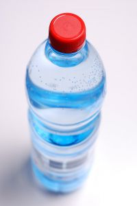 746165_pure_water