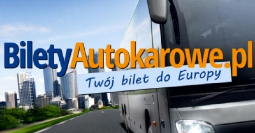 BiletyAutokarowe.pl: obsługa od rana do wieczora oraz w soboty