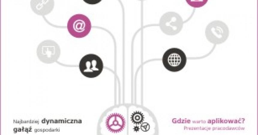 KarieraPlus Usługi Doradcze i Biznesowe – nowy przewodnik poświęcony karierze w branży konsultingowej i sektorze BPO/SSC