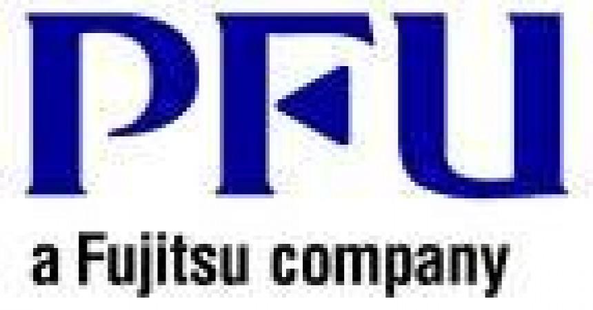 Design skanerów dokumentowych Fujitsu ScanSnap SV600 i iX500 nagrodzony Red Dot Award