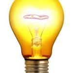 190593_light_bulb_2