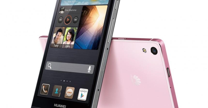 10 przedmiotów, które może zastąpić Twój smartfon