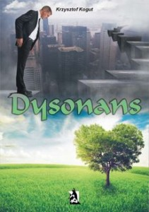 dysonans_large