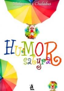 humor_satyra_large