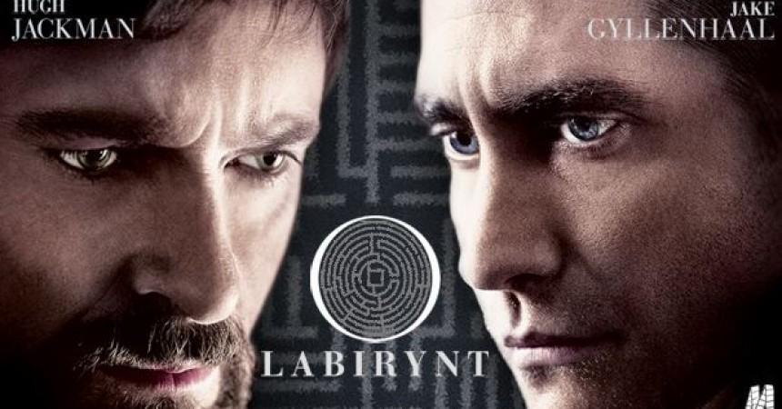 """""""Labirynt"""", """"Diana"""", """"Piąta władza"""" premierowo w kwietniu na Cineman.pl"""