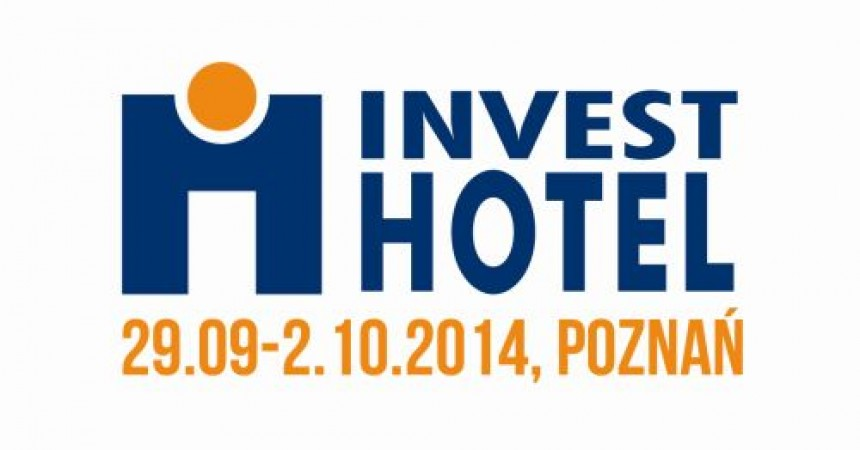 Kolejna edycja targów INVEST-HOTEL