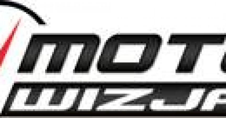 Motowizja dostępna w TOYA od 6 maja br. Kanał rozpoczyna nadawanie w jakości HD.