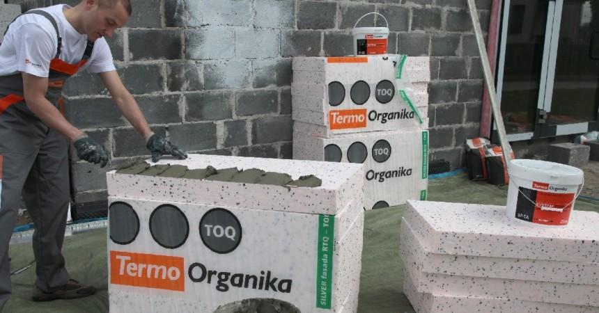 Rozsądne zmiany w przepisach budowlanych