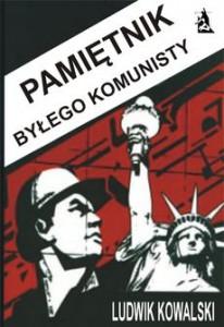 pamietnik_bylego_komunisty_large