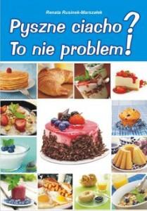 pyszne_ciacho_to_nie_problem_large