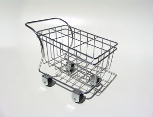 supermarket-pushcart-1071221-m