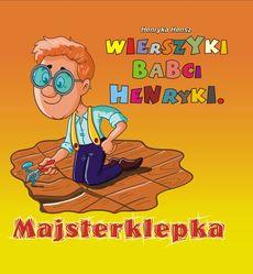 wierszyki_babci_henryki_majsterklepka_large