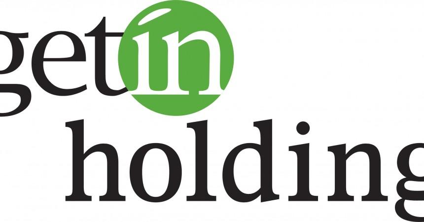 Getin Holding kupi VB Leasing w Polsce i w Rumunii