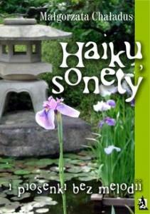 haiku_sonety_i_piosenki_bez_melodii_large