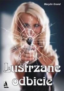 lustrzane_odbicie_large