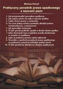 praktyczny_poradnik_prawa_spadkowego_large
