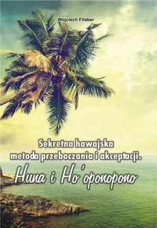sekretna_hawajska_metoda_przebaczania_i_akceptacji_large