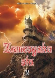 zamczysko_zla_large