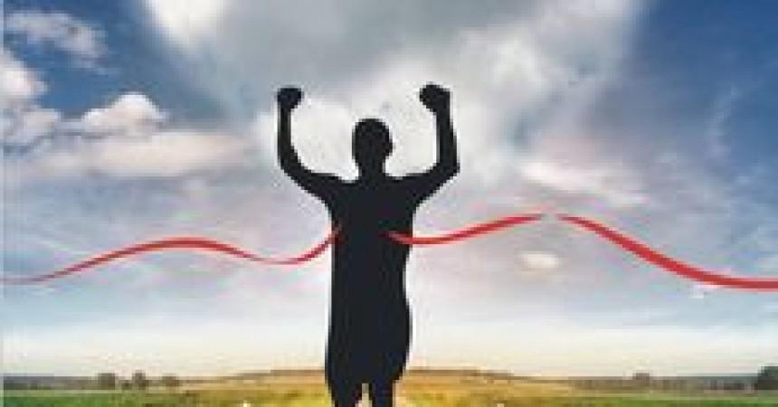 Aforyzmy – kluczem do własnego sukcesu