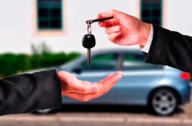 Po czym poznać dobry samochód?