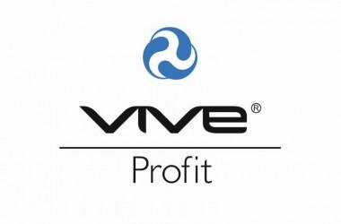 Tysiące metrów kwadratowych powierzchni i setki tysięcy markowych ubrań Rozwój sieci VIVE Profit w Polsce