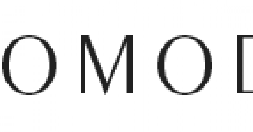 Domodi.pl – pierwszy krok do mody
