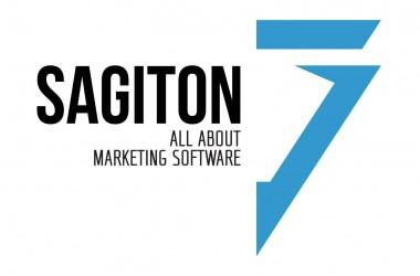 Marketing software – IT w służbie marketingu