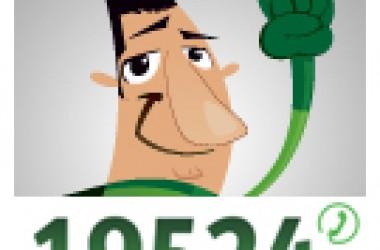 Dokumenty aplikacyjne – raport Zielonej Linii